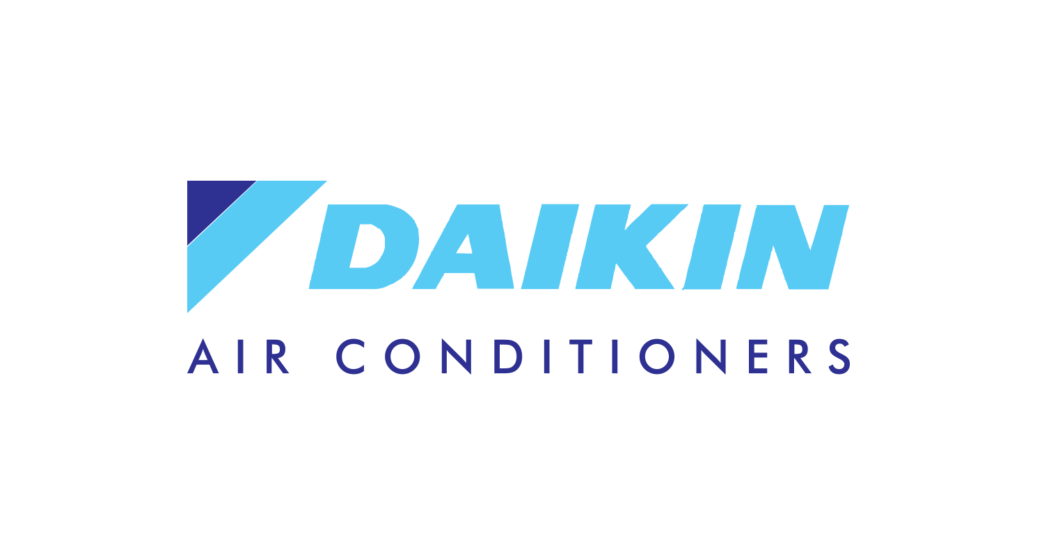 kisspng-daikin-air-conditioning-hvac-carrier-corporation-a-5b129acfa14768.5602632415279459356606